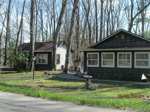 Real Estate for Sale, ListingId: 31953271, Napanoch,NY12458