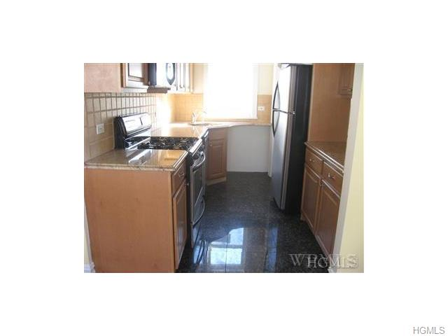 Rental Homes for Rent, ListingId:32048883, location: 313 West 259th Street Bronx 10471