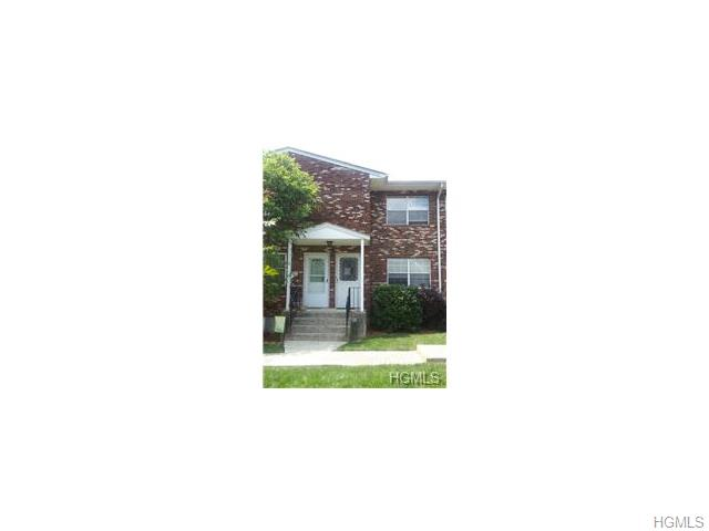 Rental Homes for Rent, ListingId:31970850, location: 276 Temple Hill Road New Windsor 12553