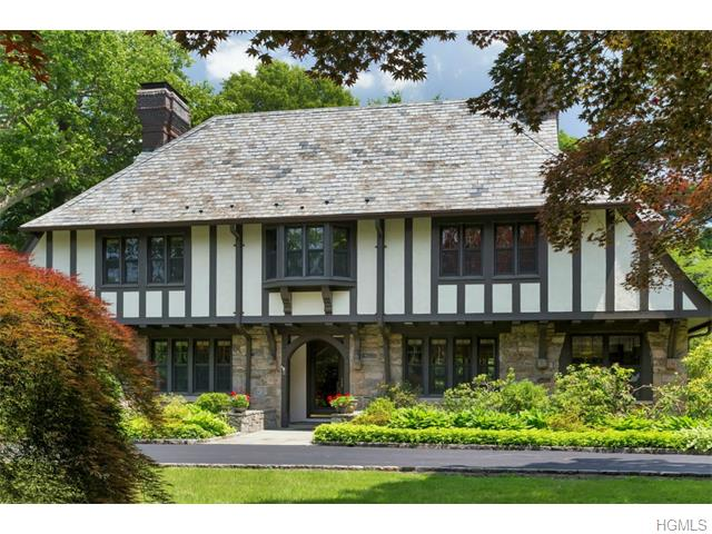 Real Estate for Sale, ListingId: 32261104, Bronxville, NY  10708