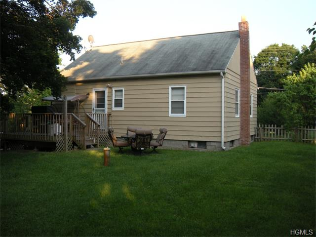 Rental Homes for Rent, ListingId:31970911, location: 1156 State Route 94 New Windsor 12553