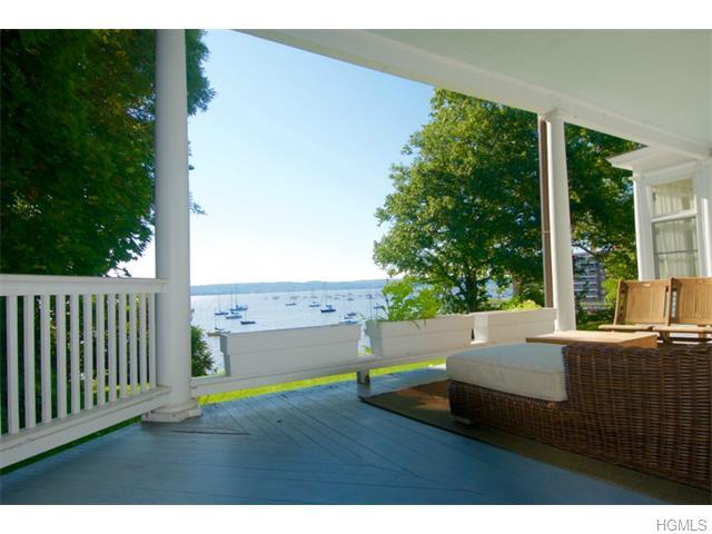 Real Estate for Sale, ListingId: 34249577, Nyack,NY10960