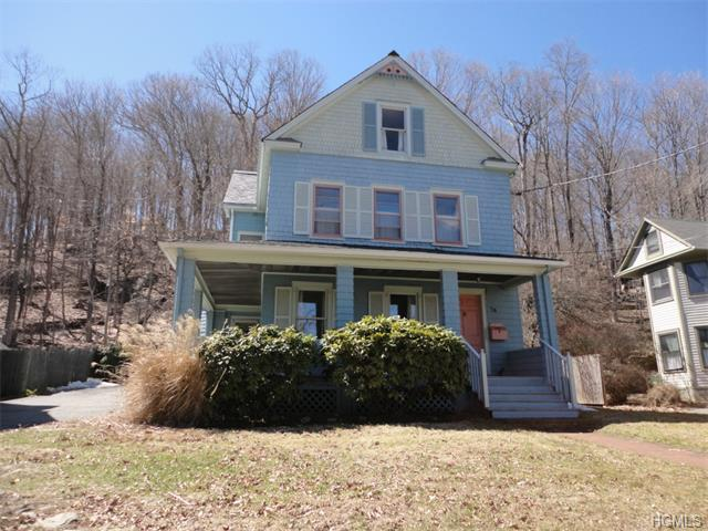 Rental Homes for Rent, ListingId:32079089, location: 75 Edgemont Road Katonah 10536
