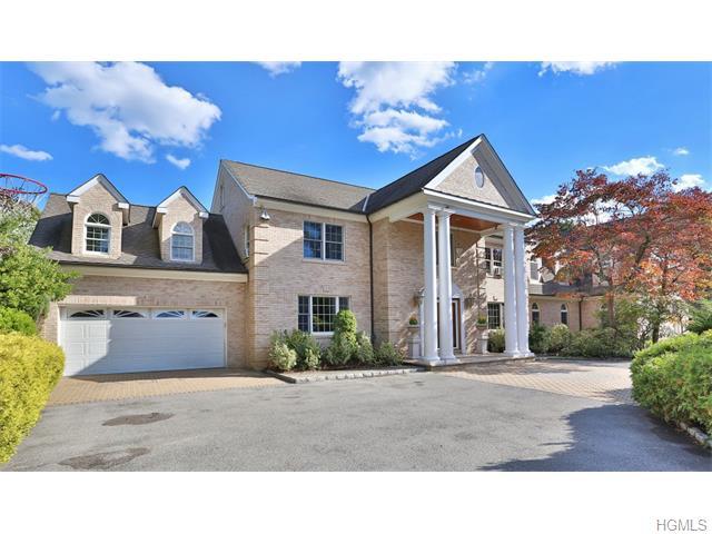 Rental Homes for Rent, ListingId:32015346, location: 109 Pleasant Ridge Road Harrison 10528