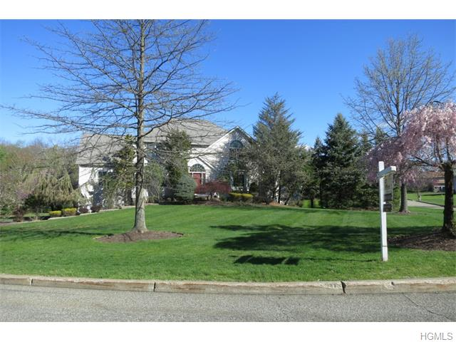 Real Estate for Sale, ListingId: 32036680, Suffern, NY  10901