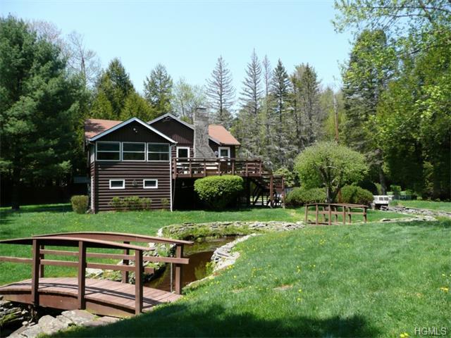 Real Estate for Sale, ListingId: 32036707, Bethel,NY12720