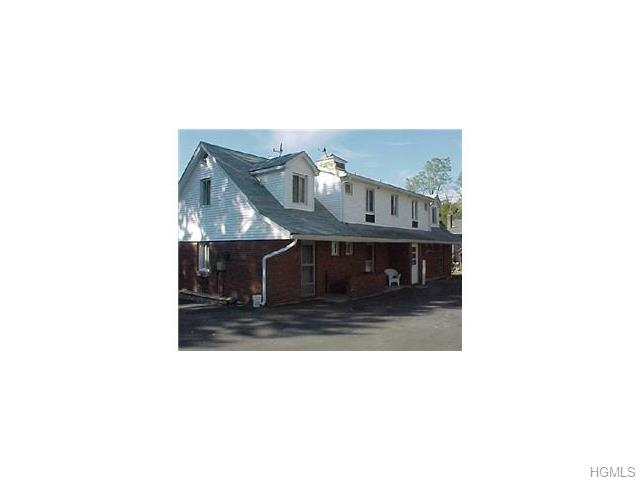 Rental Homes for Rent, ListingId:32036733, location: 36 South Middletown Road Pearl River 10965