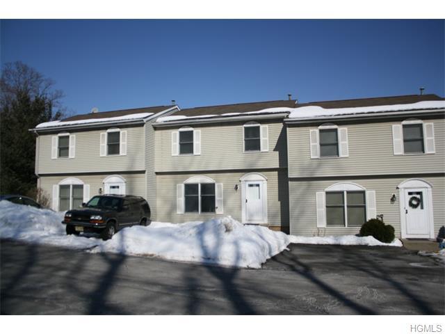 Rental Homes for Rent, ListingId:32048866, location: 7 Muntz Lane Garnerville 10923