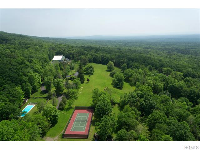 Real Estate for Sale, ListingId: 32125641, Woodstock, NY  12498