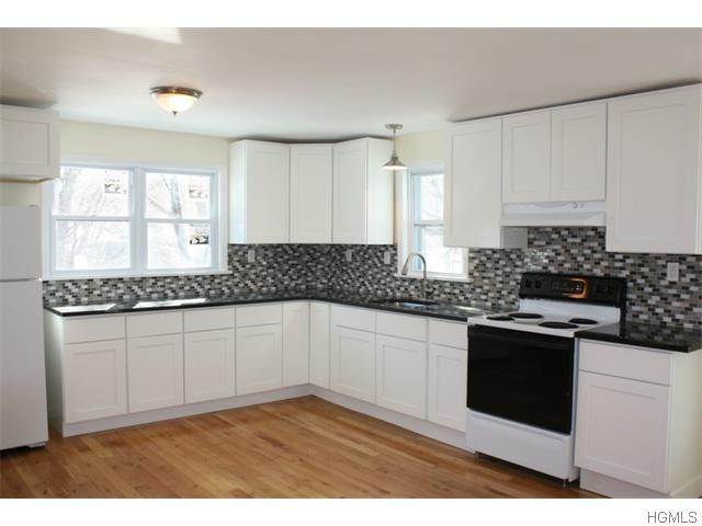 Rental Homes for Rent, ListingId:32125605, location: 62 Orrs Mills Road Blooming Grove 10914