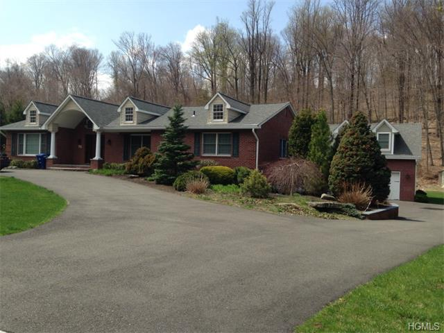 Real Estate for Sale, ListingId: 32260919, New City,NY10956