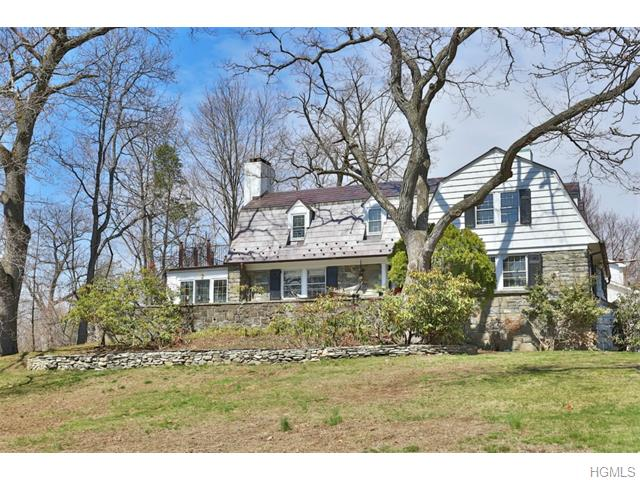 Real Estate for Sale, ListingId: 32813535, Peekskill, NY  10566