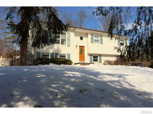 Real Estate for Sale, ListingId: 32241641, Valley Cottage,NY10989