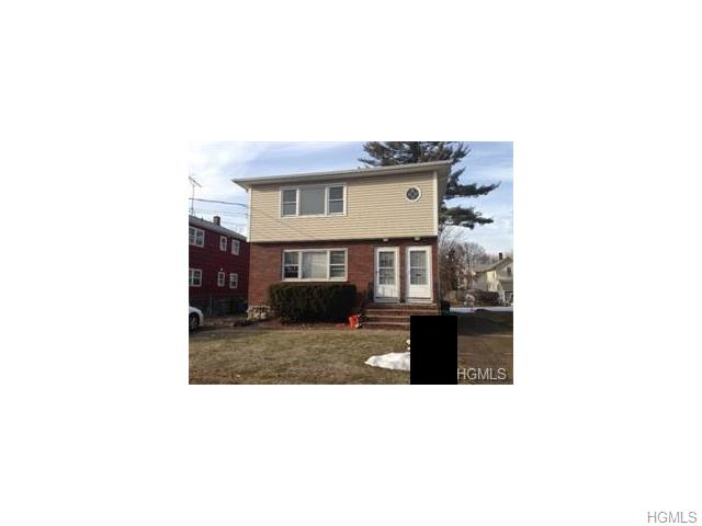Rental Homes for Rent, ListingId:32229989, location: 68 East Maltbie Avenue Suffern 10901