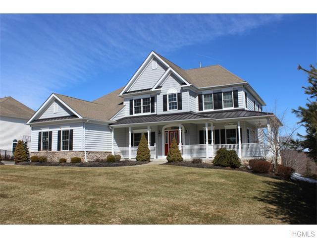 Real Estate for Sale, ListingId: 32390684, Monroe,NY10950