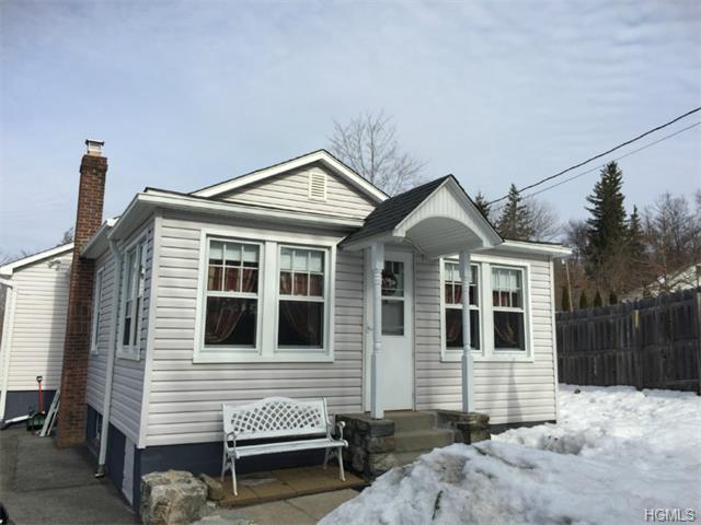 Rental Homes for Rent, ListingId:32261103, location: 69 Harvard Drive Carmel 10512