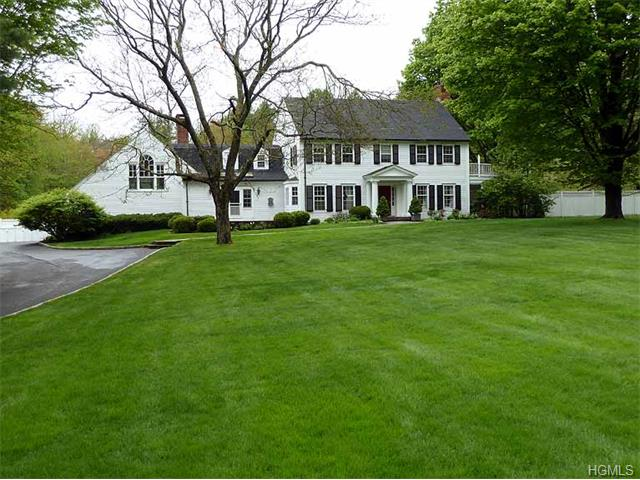 Rental Homes for Rent, ListingId:32307141, location: 22 Long Meadow Road Bedford 10506