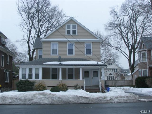 Rental Homes for Rent, ListingId:32235519, location: 11 Rockland Terrace Suffern 10901