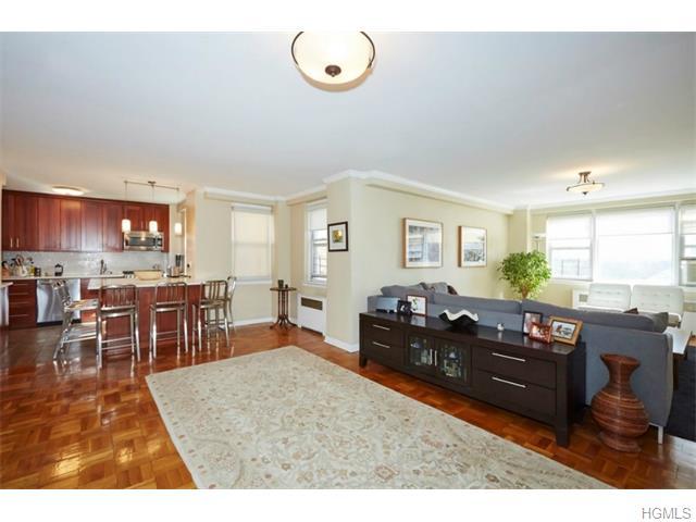 Real Estate for Sale, ListingId: 32403219, Bronx,NY10463