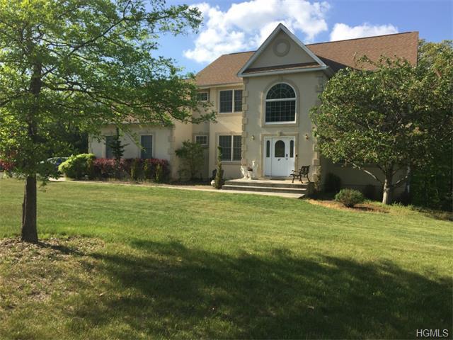 Real Estate for Sale, ListingId: 33959257, Suffern,NY10901