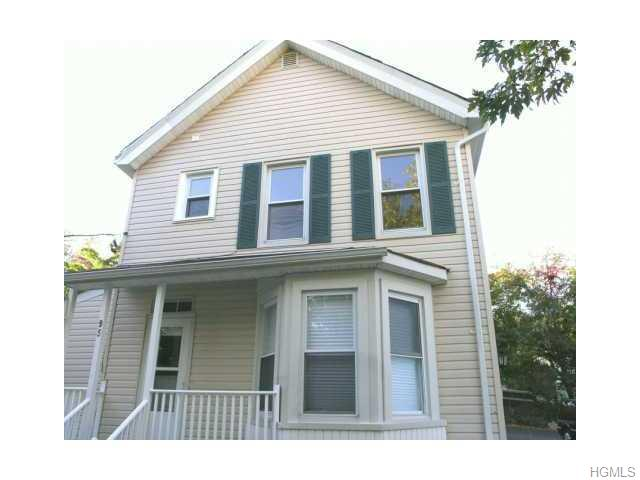 Rental Homes for Rent, ListingId:32235520, location: 95 Route 59 Nyack 10960