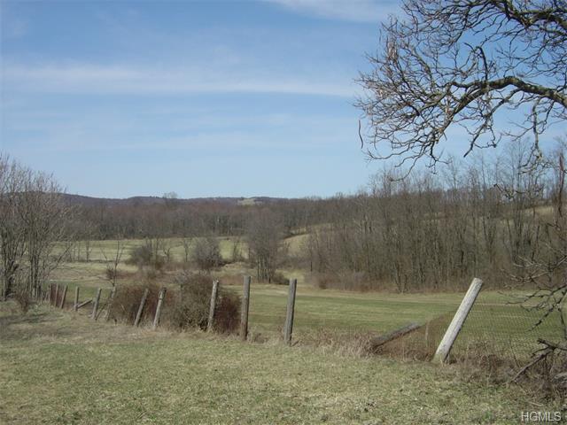 Real Estate for Sale, ListingId: 32261007, Warwick,NY10990