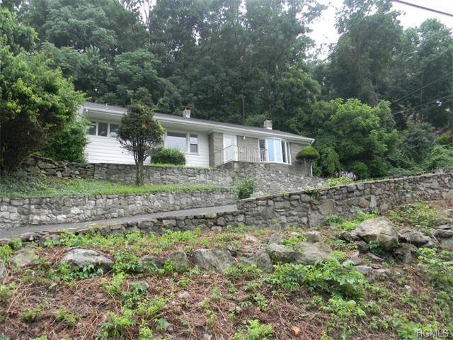 Rental Homes for Rent, ListingId:32260932, location: 575 River Road Newburgh 12550