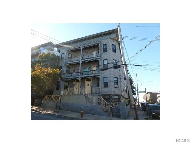 Rental Homes for Rent, ListingId:32261067, location: 22 Chestnut Street Yonkers 10701