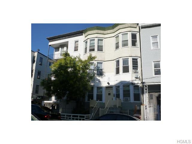 Rental Homes for Rent, ListingId:32261068, location: 33 Victor Street Yonkers 10701