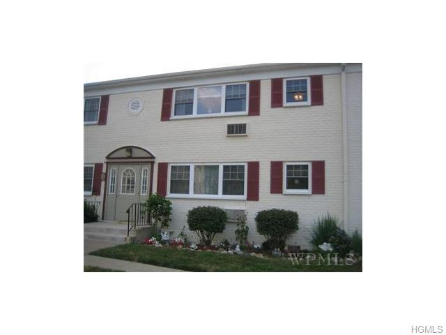 Rental Homes for Rent, ListingId:32367115, location: 1879 Crompond Road Peekskill 10566