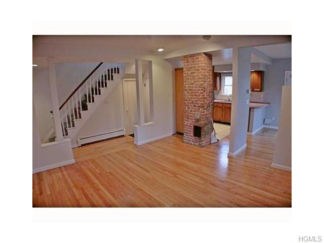 Rental Homes for Rent, ListingId:32336720, location: 43 N. MIDLAND Avenue Nyack 10960