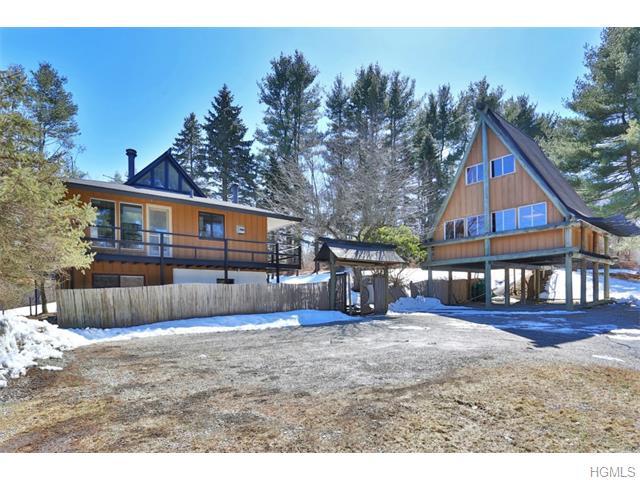 Rental Homes for Rent, ListingId:32336736, location: 252 Byram Lake Road Bedford Corners 10549