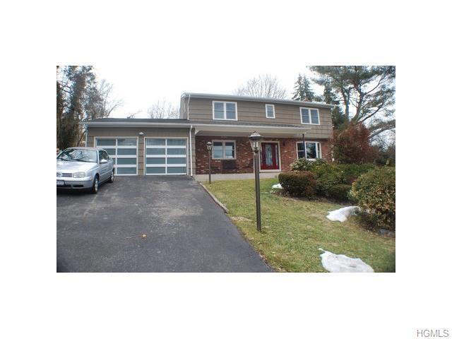 Real Estate for Sale, ListingId: 32345393, Mamaroneck,NY10543