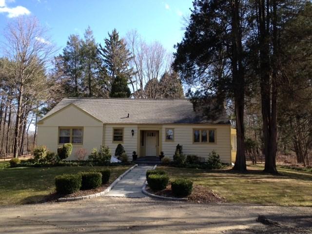 Rental Homes for Rent, ListingId:32655905, location: 21 Linden Bedford Corners 10549