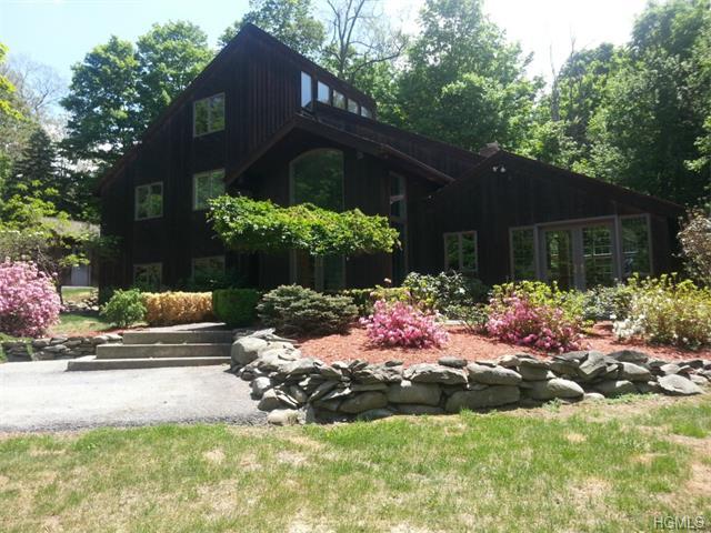 Real Estate for Sale, ListingId: 32390680, Cornwall,NY12518