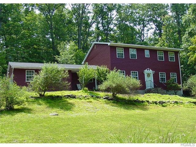 Real Estate for Sale, ListingId: 32928205, Cornwall,NY12518