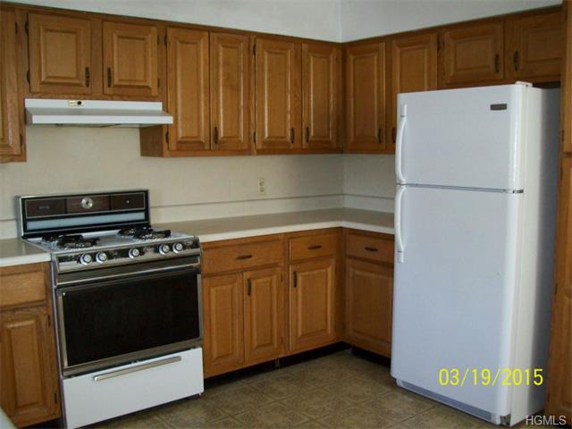 Rental Homes for Rent, ListingId:32503451, location: 1128 State Route 17k Montgomery 12549