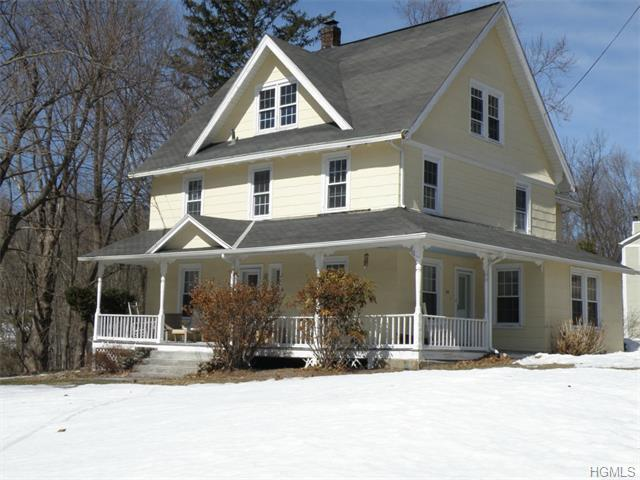 Rental Homes for Rent, ListingId:32403216, location: 235 West Main Street Mt Kisco 10549