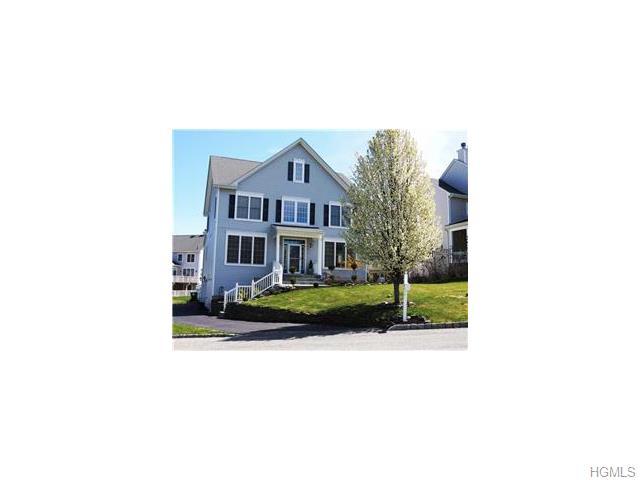 Rental Homes for Rent, ListingId:32589289, location: 6 Berwick Circle Highland Mills 10930