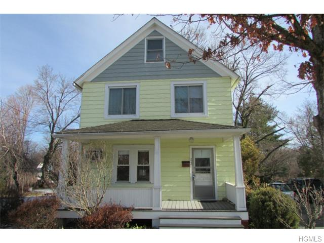 Rental Homes for Rent, ListingId:32503877, location: 212 Willow Avenue Cornwall 12518
