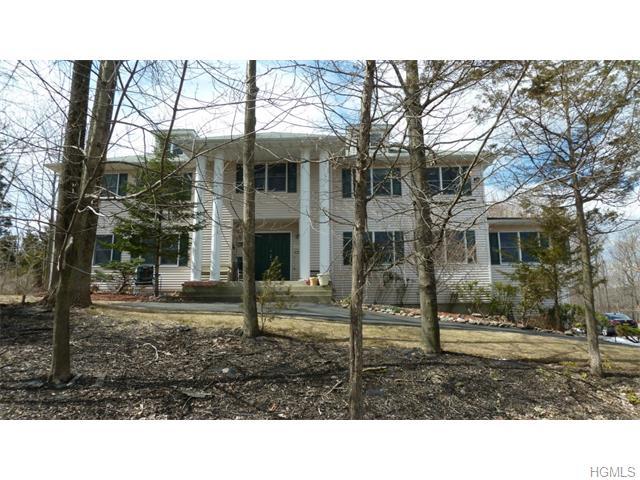 Real Estate for Sale, ListingId: 32543729, Suffern,NY10901