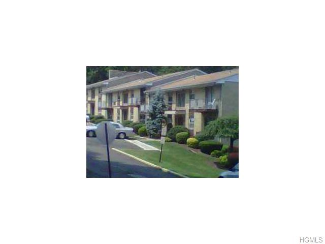 Rental Homes for Rent, ListingId:32503541, location: 799 Brookridge Dr. Valley Cottage 10989