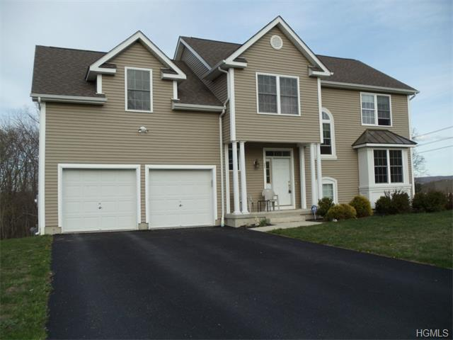 Real Estate for Sale, ListingId: 32532906, Wappingers Falls,NY12590
