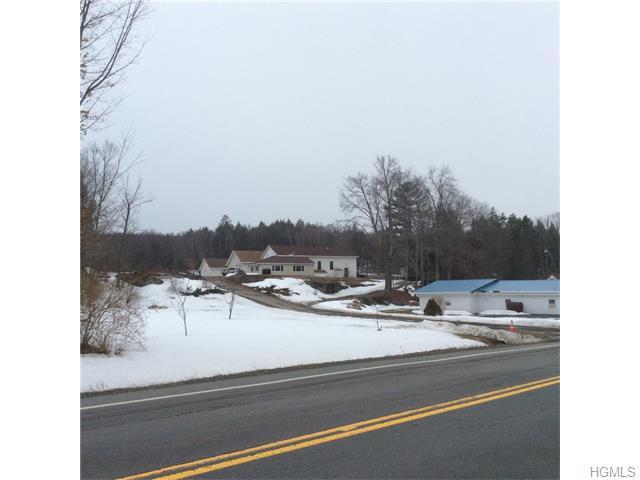 Real Estate for Sale, ListingId: 32503914, Monticello,NY12701