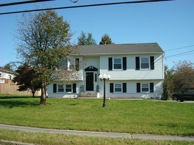Rental Homes for Rent, ListingId:32504103, location: 37 Georges Road Middletown 10941
