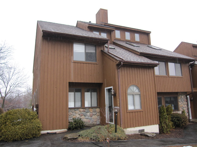 131 Swan Court, one of homes for sale in Poughkeepsie