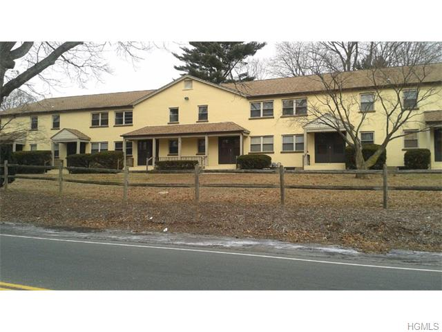 Rental Homes for Rent, ListingId:32503315, location: 476 North Middletown Road Pearl River 10965