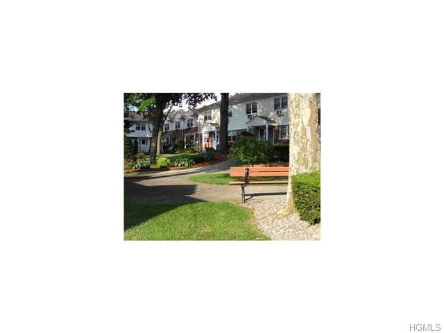 Rental Homes for Rent, ListingId:32532813, location: 116 Parkside Suffern 10901
