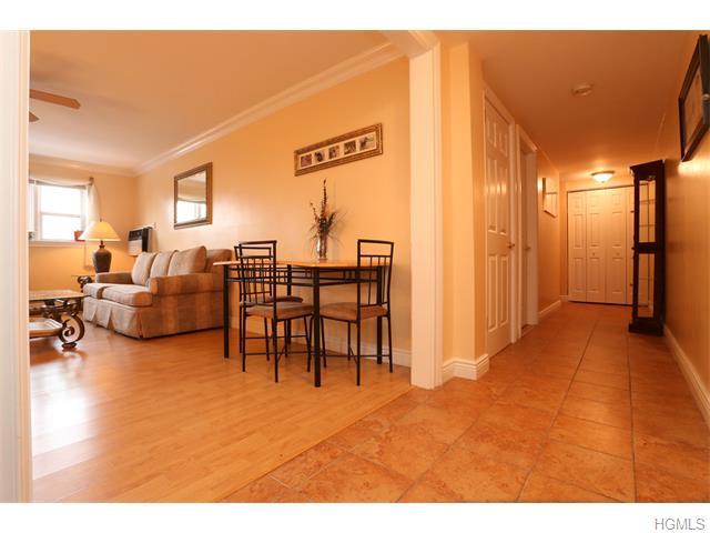 Rental Homes for Rent, ListingId:32532814, location: 100 Dowd Street Haverstraw 10927