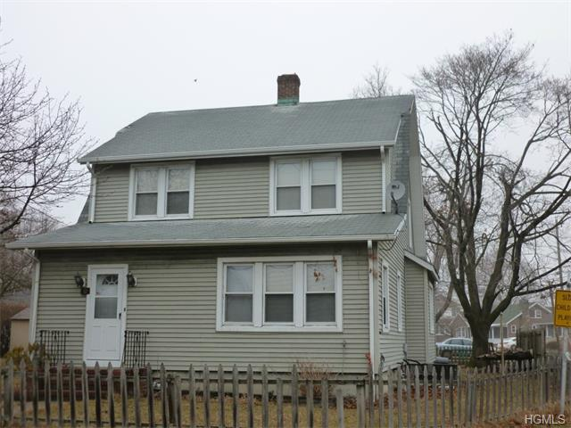 Rental Homes for Rent, ListingId:32532937, location: 72 Samsondale Avenue West Haverstraw 10993